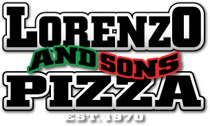 Lorenzo and Sons Pizza